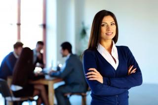 IMG-post-IME-Teresa---lideres-tranformacionales